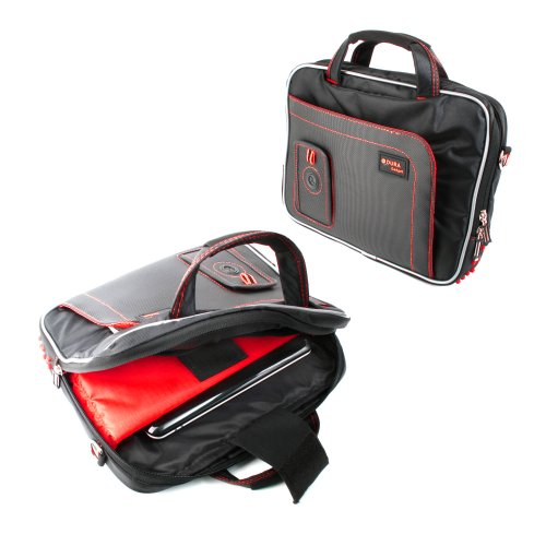 protective-storage-carry-case-for-sony-dvp-fx970-dvp-fx875-dvp-fx820-dvp-fx730-dvp-fx720-portable-dv