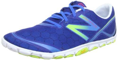 new-balance-minimus-10-mens-running-shoes-azul-blau-by2-blue-yellow-9-uk
