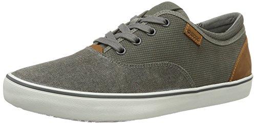 geox-u-smart-b-scarpe-da-ginnastica-basse-uomo-grigio-greyc1006-46-eu