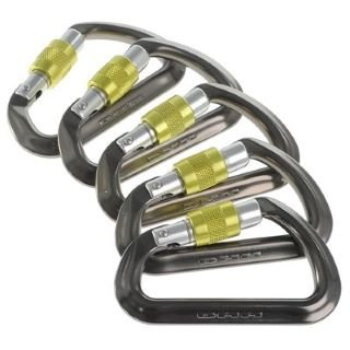 DMM-Aero-Screwgate-Carabiners-5-Pack-Multi