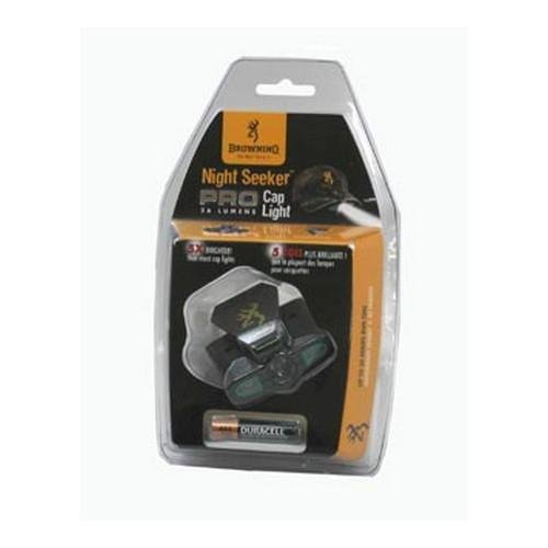 browning-night-seeker-pro-led-cap-light-by-browning