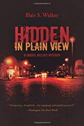 Hidden in Plain View (A Darryl Billups Mystery Book 2) (English Edition)