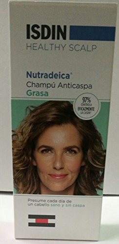 nutradeica-rx-champu-dermatolog-200-ml