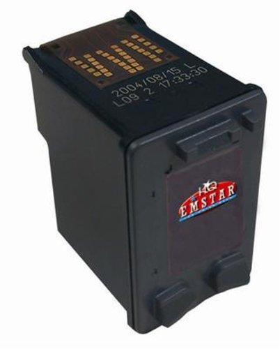 Preisvergleich Produktbild Emstar H36 Remanufactured Tintenpatronen Pack of 1
