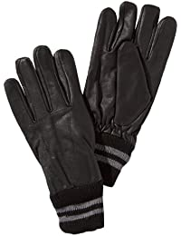 Schott NYC Unisex Gl1400 Plain Gloves