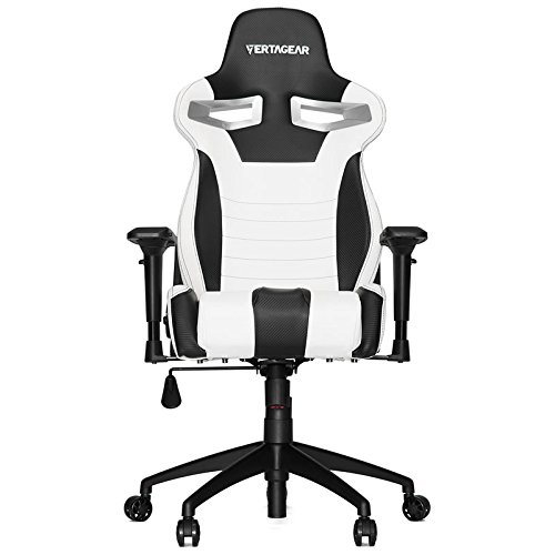 Vertagear Racing Series sl4000 Gaming Stuhl - 2