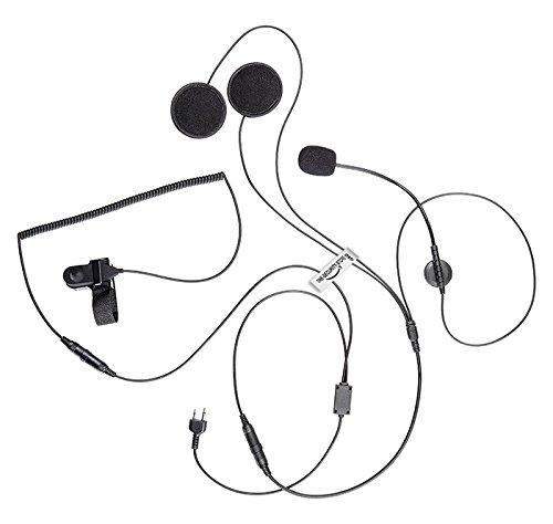 maxon-radio-casco-moto-cuffia-auricolare-con-ptt-the-security-store