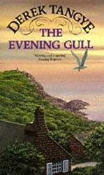 Evening Gull (Minack Chronicles)