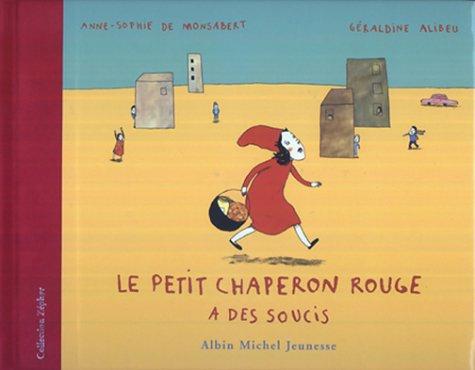"""<a href=""""/node/86027"""">Le Petit Chaperon rouge a des soucis</a>"""