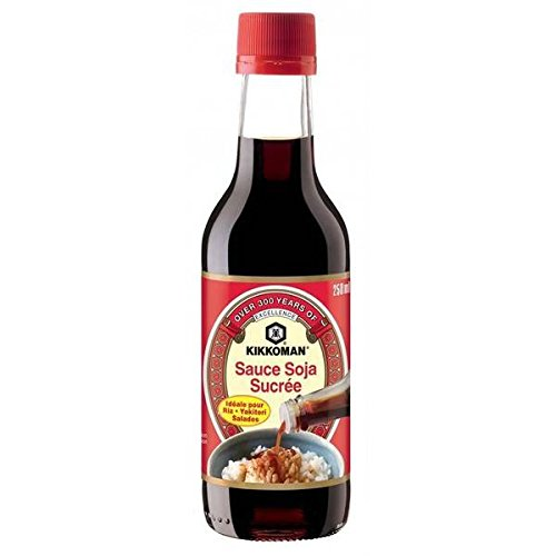 kikkoman-sauce-soja-sucree-250-ml-prix-unitaire-envoi-rapide-et-soignee