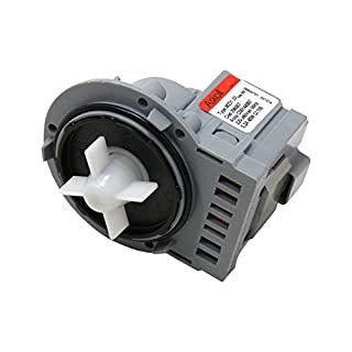 Askoll Drain Pump for Washing Machines