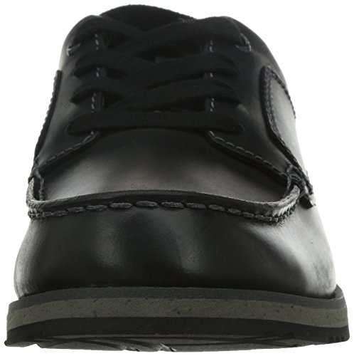 Clarks Pelle Pelle Nera Clarks Pelle Nera Clarks Nera Clarks Pelle Nera Clarks Pelle Nera Pelle Clarks Pelle Nera qApgwEE