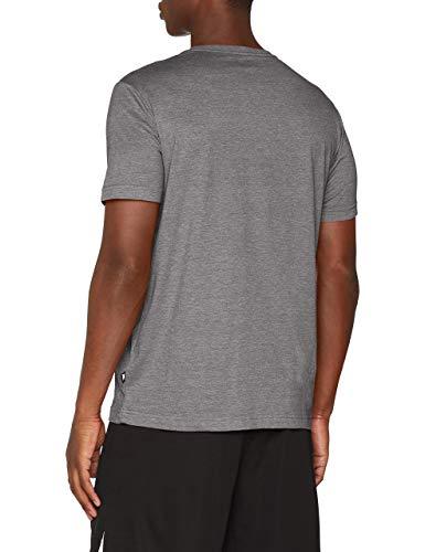 Zoom IMG-2 puma ess logo maglietta uomo