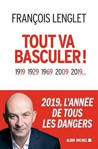 Tout va basculer ! (A.M. SOCIETE) (French Edition)