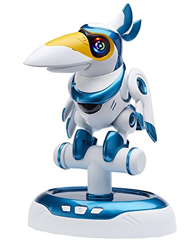 Teksta Toucan Electronic Toy