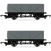 Hornby r9294Thomas y sus amigos Problemático camiones Toy