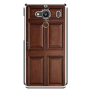 "Bhishoom Designer Printed 2D Transparent Hard Back Case Cover for ""Xiaomi Redmi 2S"" - Premium Quality Ultra Slim & Tough Protective Mobile Phone Case & Cover"