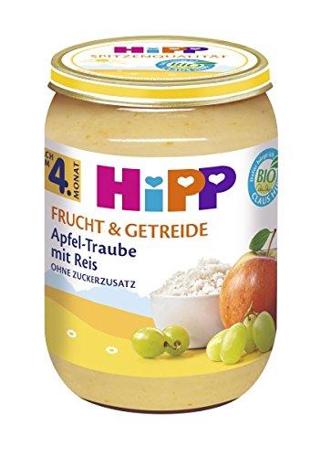hipp-apfel-traube-mit-reis-6er-pack-6-x-190-g