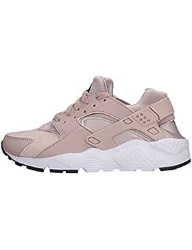 Nike Huarache Run (Gs), Scarpe d