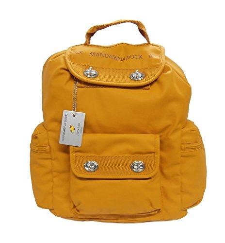 mandarina-duck-bolso-de-asas-para-hombre-golden-yellow