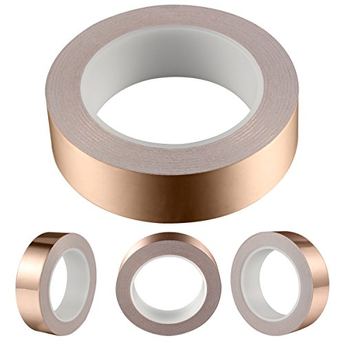 geepro-copper-foil-tape-with-conductive-adhesive-3048mm-x-2560m-emi-shielding-conductive-adhesive-fo