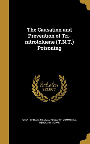the-causation-and-prevention-of-tri-nitrotoluene-tnt-poisoning