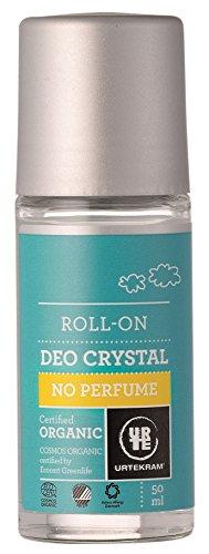 urtekram-deodorante-naturale-roll-on-senza-profumo-elimina-batteri-ed-odori-nutriente-con-sali-miner