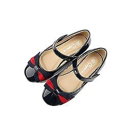 Hukangyu1231 Zapatos de...