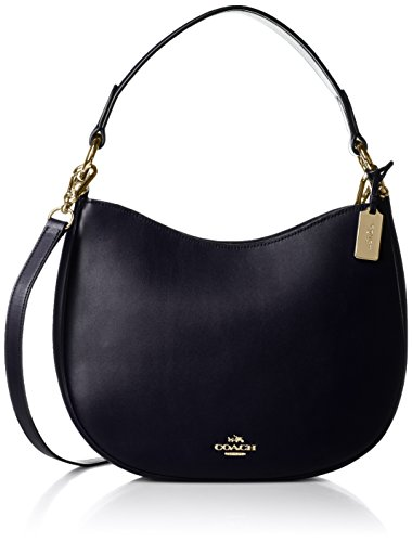 coach-nomad-crossbody-in-glovetanned-leather-navy