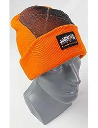 cf7617143d3 Swift Rock Classic Breakdance Bonnet headspin
