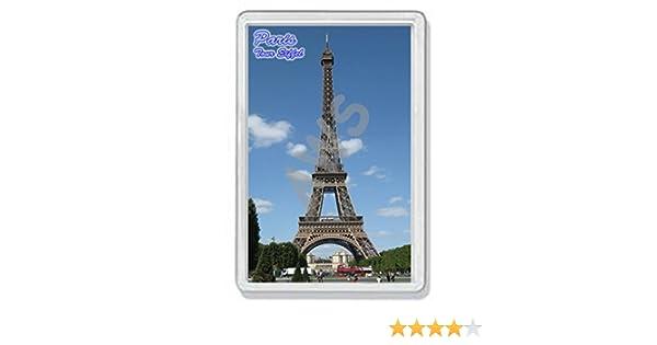 Calamite frigorifero Citt/à Parigi