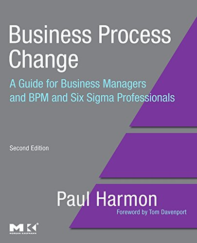 Pdf Business Process Change A Guide For Business Managers And Bpm And Six Sigma Professionals The Mk Omg Press Full Ebooks Best Seller By Paul Harmon Z4hyxlezy7gihyx23e81 Dear winter, i hope you talk to girls. pdf business process change a guide