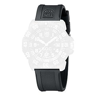 Luminox-Armbanduhr-FP305020