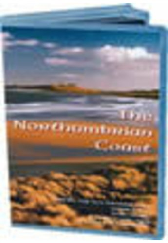 the-northumbrian-coast-dvd