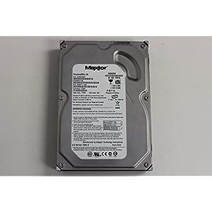 STM3802110A - 80GB IDE 3.5