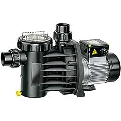 Speck - Pumpen 2191082738 Badu Magic 8 Filterpumpe