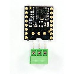 WS2812B Digi Dot de Booster para Arduino y Raspberry Pi