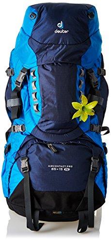 deuter-aircontact-pro-sac-a-dos-de-trekking-midnight-turquoise-65-l
