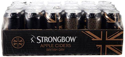 strongbow-cider-british-dry-dosen-24-x-044-l