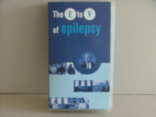 the-e-to-y-of-epilepsy