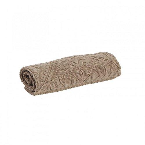 Teppich Enzo