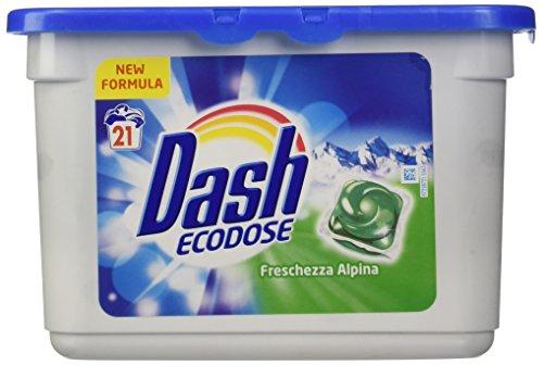 dash-ecodosi-freschezza-alpina-3-confezioni-da-21-lavaggi-63-lavaggi