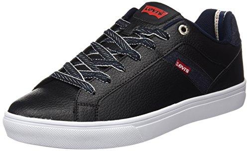 levis-henry-chaussures-lacees-homme-noir-59-43-eu