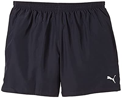 PUMA Herren Hose Leisure Shorts