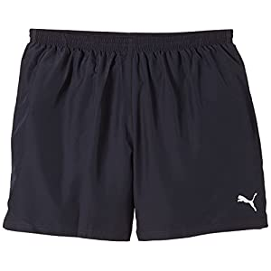 Puma Herren Trainingsshorts Leisure