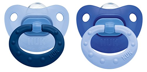 nuk-10175114-fashion-silikon-schnuller-mit-ring-gre-1-0-6-monate-kiefergerechte-form-bpa-frei-2-stck