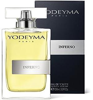 vendita profumi yodeyma firenze