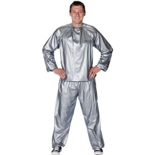 everlast-sauna-suit-men-women-medium