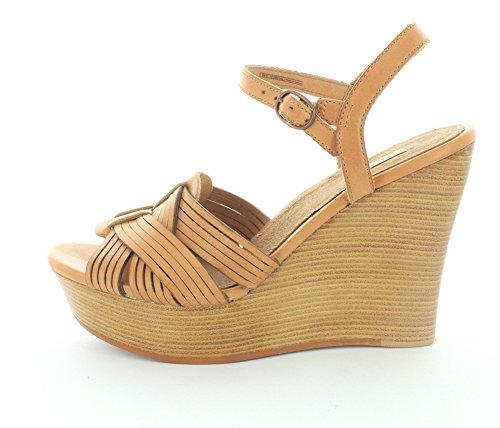 UGG Chaussures - Sandales ALLVEY - 1007057 - suntan Suntan