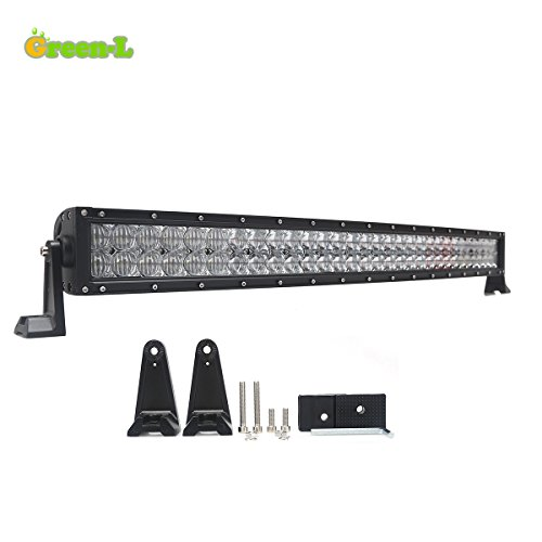green-l-led-gebogen-arbeitsleuchte-bar-combo-beam-cree-chip-nebel-lampe-fur-offroad-truck-suv-utv-at